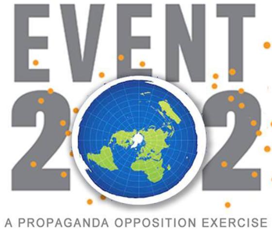 EVENT202