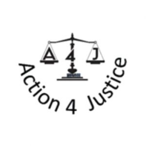 Action 4 Justice