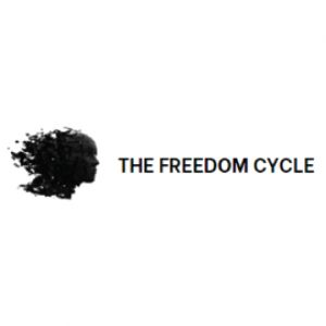 The Freedom Cycle