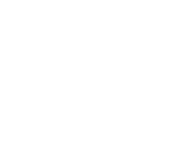 Event202.org