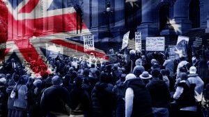 Advocate Me - Australia Class Action