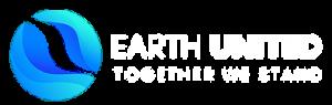 Earth United