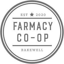 Farmacy Co-op