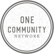 One Community Network